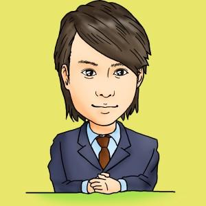 sakuraisho_zero_a