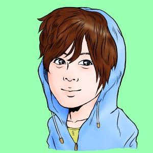 yamadaryosuke_kao140804