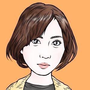 shidamirai_kao01_141110