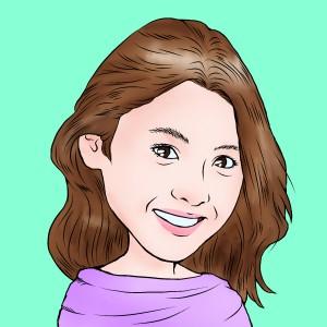 takizawamakiko_kao_140925