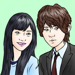 yamadaryousuke_kawaguchiharuna_kao_150323