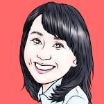 東尾理子が金スマで母になった!オリオリとの写真でまたブログが炎上!?母代わりの陽子さんて何者?