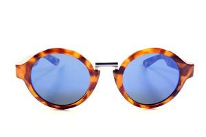 Resultado de imagen de gafas mr boho