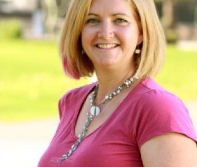 Dominique Roe Sepowitz