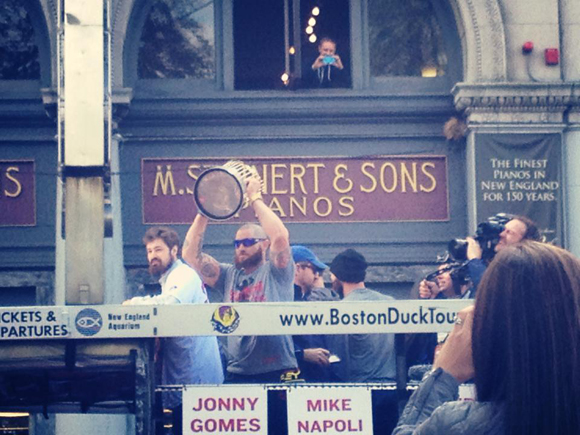 RedSoxParade2