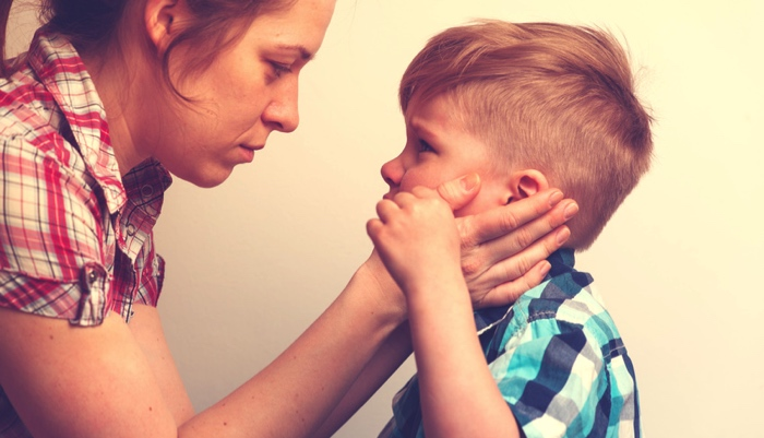 6 BIGGEST PARENTING MISTAKES WE MAKE-HOW TO AVOID THEM!