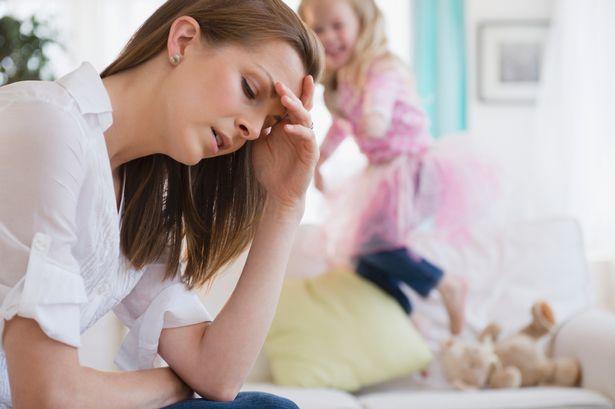 Let's stop mom shaming-asupertiredmom