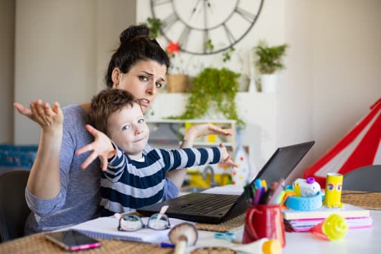 time saving hacks for busy moms