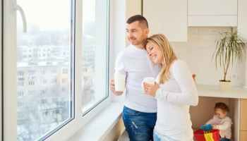 How To Keep A Marriage Strong After Kids