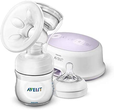 Best breast pumps