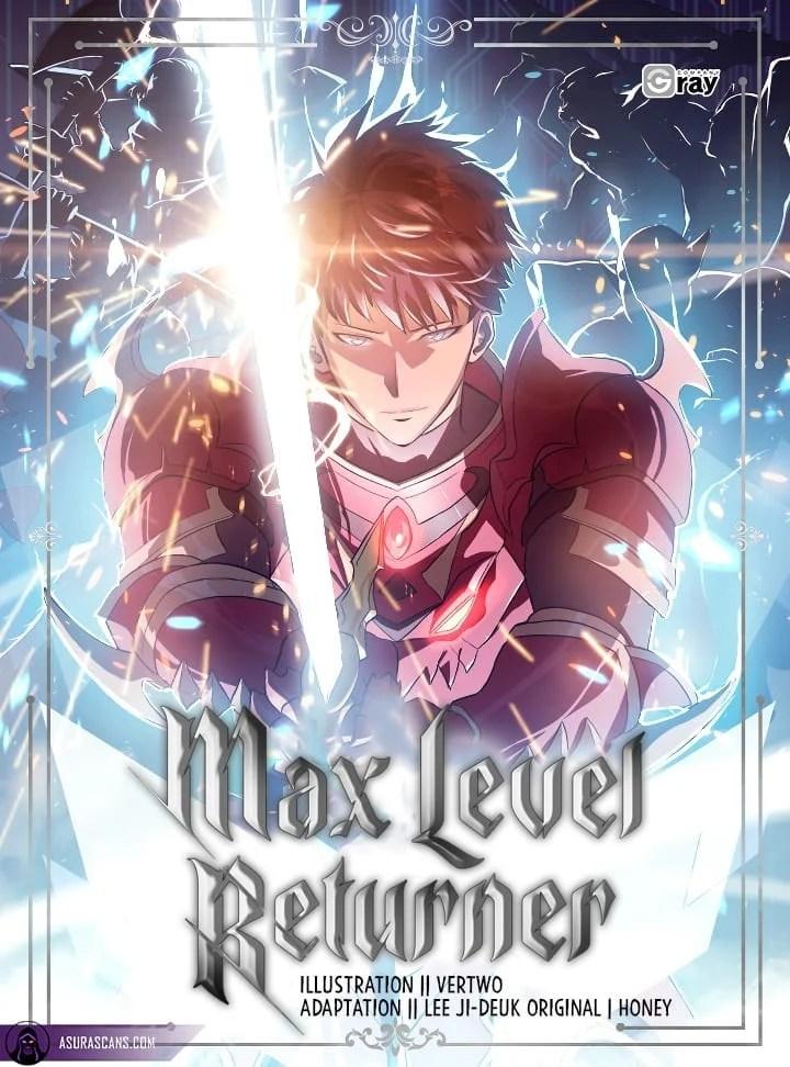 Max Level Returner