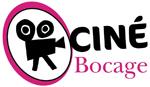 cine_bocage