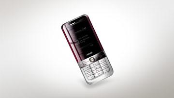 V90 Mobile Phone