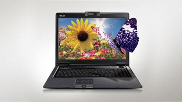 M50/M70 Notebook