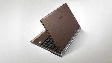 U20 Notebook