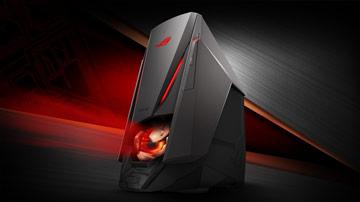 ROG GT51 Desktop