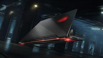 GX501 Series
