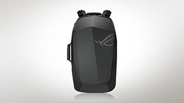 ROG Ranger 2-in-1 Backpack