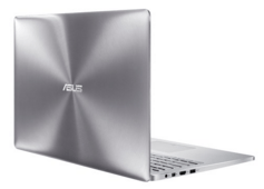 Asus ZenBook Pro UX501 Driver Download