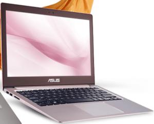 ASUS ZenBook UX305FA Conexant Audio Driver for Windows Mac