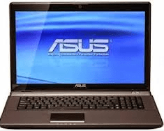 Asus a53sv Windows 7 32 bit Driver Download