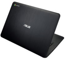 ASUS Chromebook C300 Driver Download