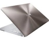 ASUS VivoBook X540LJ Driver Download