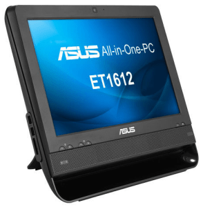 Asus ET1612IUTS Driver Download