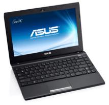 Asus Eee PC 1225C Driver Download