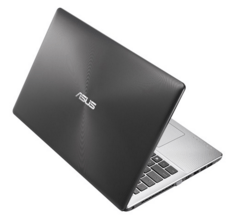 Asus K550JK Driver Download