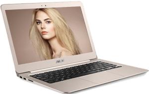 Asus Zenbook UX305CA Driver Download