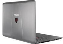 ASUS ROG GL752VW SMART GESTURE WINDOWS XP DRIVER DOWNLOAD