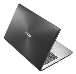 Asus X550JF Driver Download