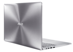 Asus ZenBook Pro UX501VW Driver Download