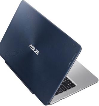 ASUS ET2701INTI AsMedia USB 3.0 Treiber Windows 7