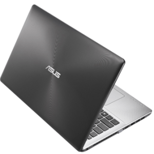 ASUS X550LB Driver Download