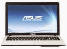 Asus A450LC Driver Download