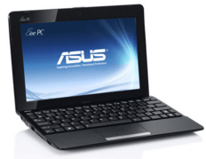 Asus Eee PC 1015CX Driver Download