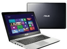 ASUS V451LA Driver Download