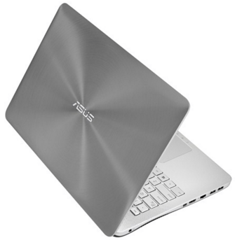 ASUS N551JK RALINK BLUETOOTH DRIVER FOR WINDOWS DOWNLOAD