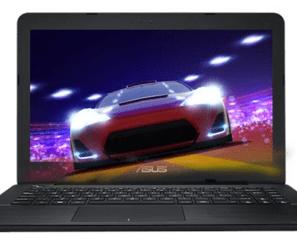 Asus X455YI Driver Download