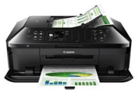 Canon MAXIFY MB5420 Support & Drivers Download