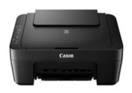 Canon PIXMA MG2525 Support & Drivers Download