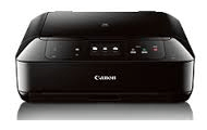 Canon PIXMA MG7520 Support & Drivers Download