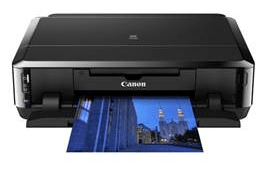 Canon PIXMA iP7220 Support & Drivers Download