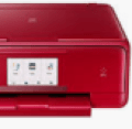 Canon PIXMA TS8000 Drivers Download