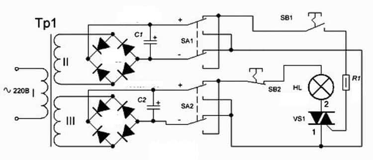 shema-prostogo-testera-dlya-simistorov.jpg