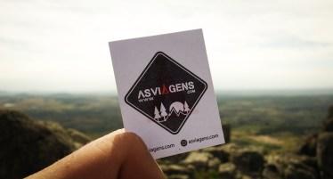 asviagens.com :)