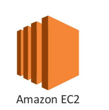 ec2instance