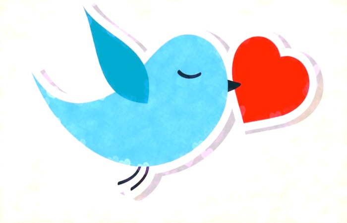 These 25 Valentine's Day Posts From Twitter Will Crack You Up Like Crazy